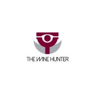 wine_hunter
