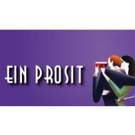 ein_prosit