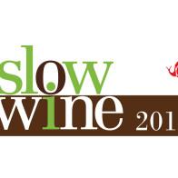logo_slow_wine