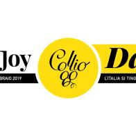 Collio_day_2019