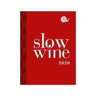 evidenza slow wine 2020