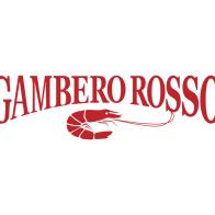 gamberorosso2021
